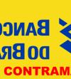 Sindicato, solicita revisão de convocação do retorno dos funcionários do Banco do Brasil, em plena pandemia!