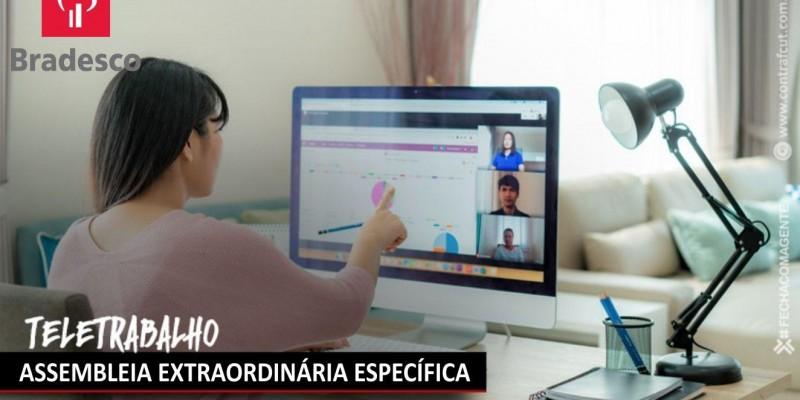 EDITAL Nº 10 - ASSEMBLEIA EXTRAORDINÁRIA ESPECÍFICA