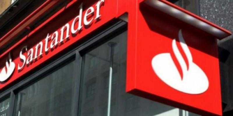 Veja como ficará a PLR do Santander