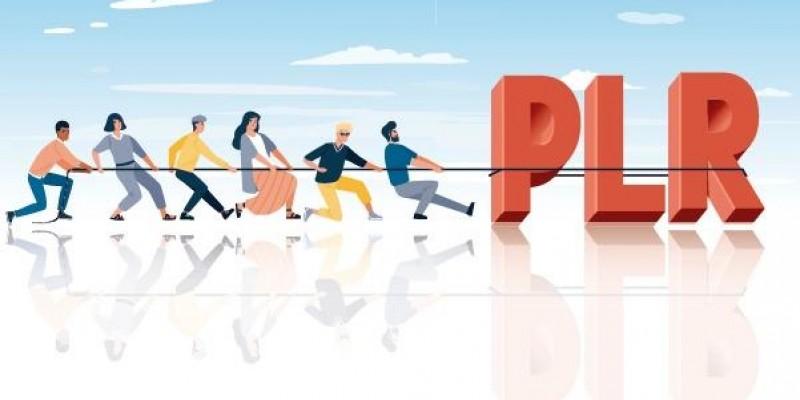 CEE/Caixa faz nova cobrança sobre pagamento da 2ª parcela da PLR
