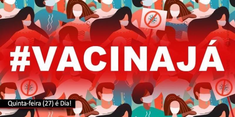 Mortes na categoria fazem bancári@s reivindicarem prioridade na vacinação