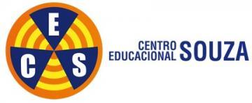 Centro Educacional Souza