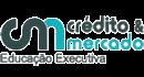 Crédito & Mercado Educação Executiva