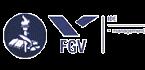 FGV Cursos de MBA e Pós-Graduação