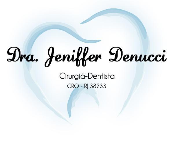 Dra Jeniffer Denucci