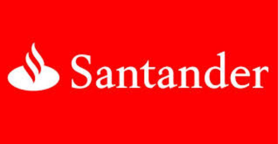 Santander demite funcionário em Macaé, com estabilidade assegurada por lei