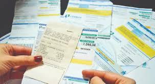Agências bancárias do Estado do Rio de Janeiro descumprem legislação sobre pagamento de contas